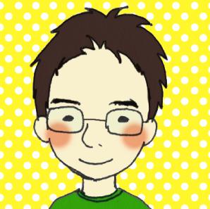 Masayuki Shigemura's icon