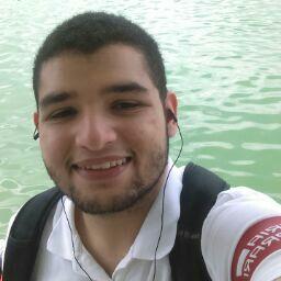 Profile picture of cristhiancastro01