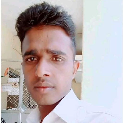 user Mithilesh Yadav apkdeer profile image