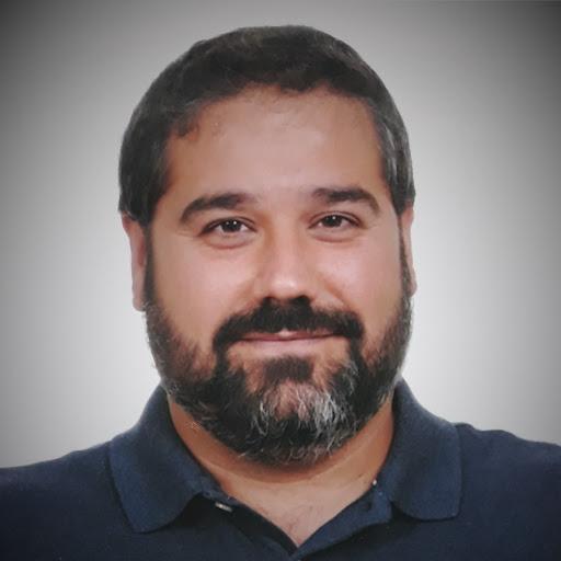 Joaquín Ferrera