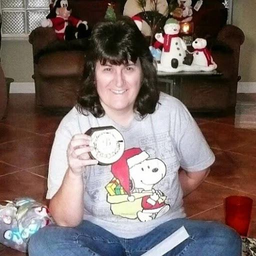 user Brenda Dumont apkdeer profile image