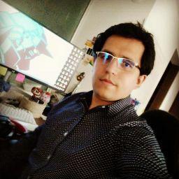 Fabian Castro picture