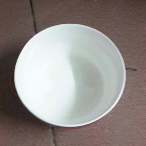 user Mavis Chan apkdeer profile image