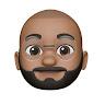 Aziz Dhaouadi's Profile Picture
