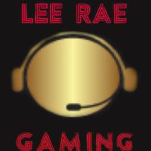 user Lee Rae Gaming apkdeer profile image