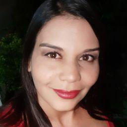 Laury Rojas