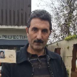 ABAY FERZENDE