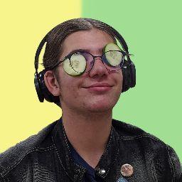 user Alden McCoy apkdeer profile image