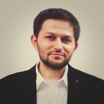 User image: Erkan Erol