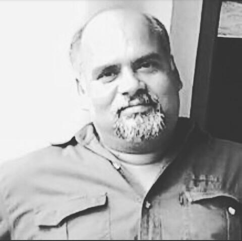 user Narendra Jha apkdeer profile image