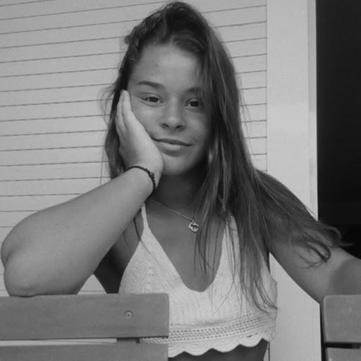 Clara Caballero Rodriguez's avatar