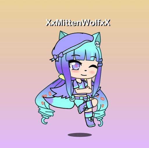 user XxMittenWolf xX apkdeer profile image