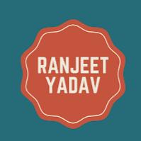 Ranjeet Rao