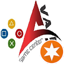 AVALÓN Gamers Center