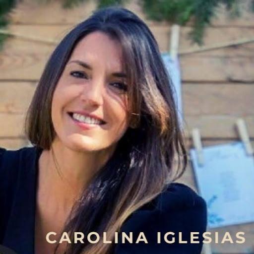 Carolina Iglesias picture