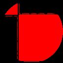 xavier magma