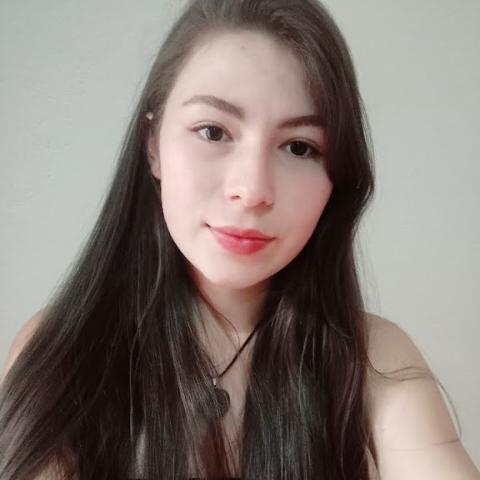 Viviana Mendez