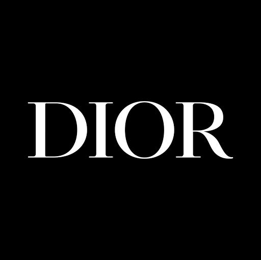 Christian Dior  Google+ hayran sayfası Profil Fotoğrafı