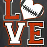 Donna Love's profile image