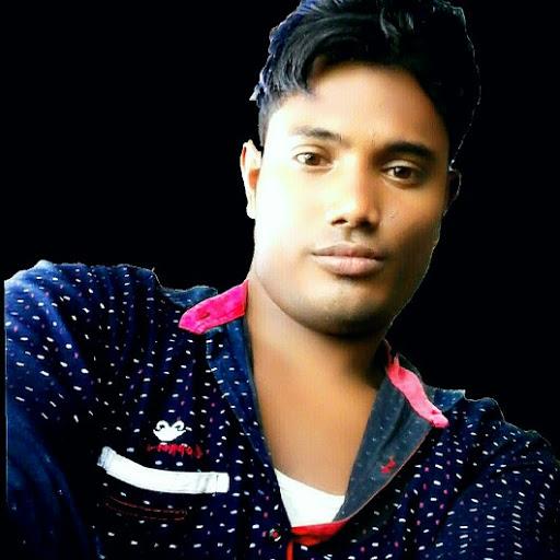 Mantoo Rahman
