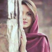 user Meher Iqbal apkdeer profile image