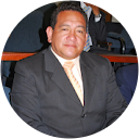 Ricardo Velasquez