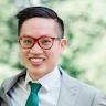 Wilson Thai's profile image