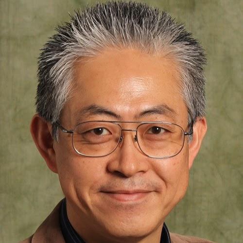 Hiroki Sayama
