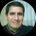 Manuel Jesus Fernandez Robles