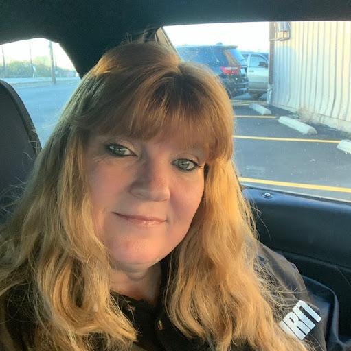 user christy harrison apkdeer profile image