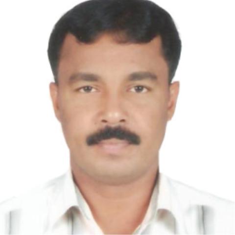 Ashraf Purakkal