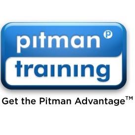 Pitman Training  Google+ hayran sayfası Profil Fotoğrafı