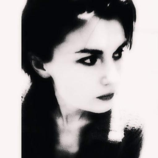 Аватар Анна Комарова