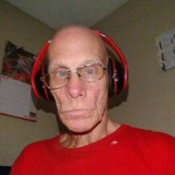 user Allen Morse III apkdeer profile image