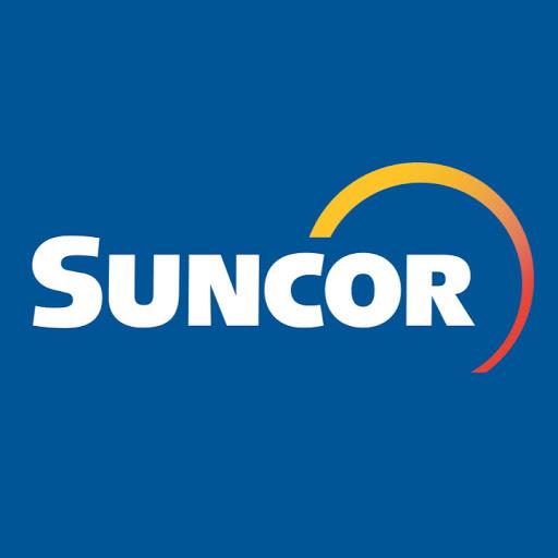 Suncor Energy  Google+ hayran sayfası Profil Fotoğrafı