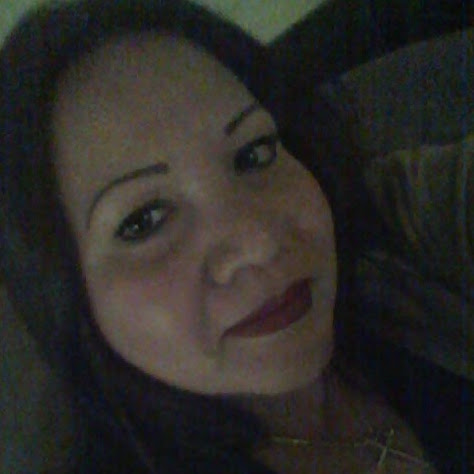 user maria ortega apkdeer profile image