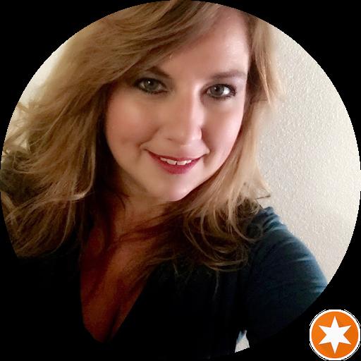 E7 Health Reviewer Angela DiLoreto