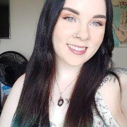 user Gabrielle Grothen apkdeer profile image