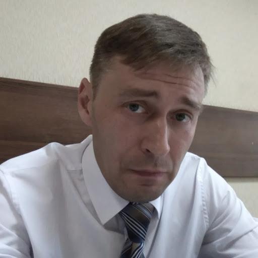 Vitaliy Berezun picture