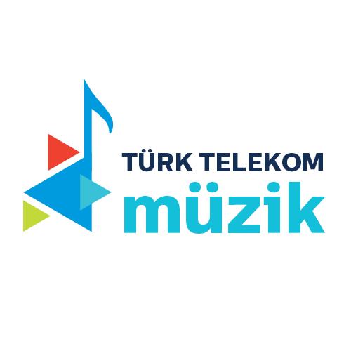 Türk Telekom Müzik  Google+ hayran sayfası Profil Fotoğrafı