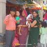 D.M Yadav avatar