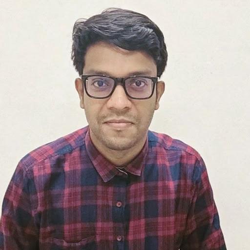 Rohan Goyal