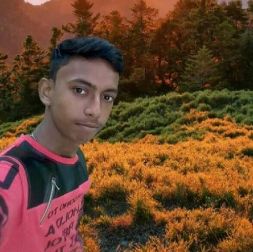 user asutosh hudait apkdeer profile image