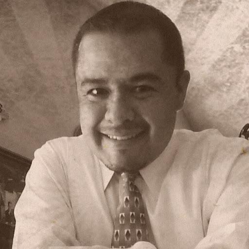 user Javier Ortega apkdeer profile image