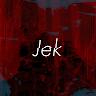 CallMeJek avatar