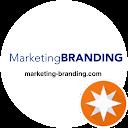 Marketing Branding Partners