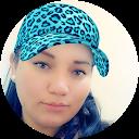 Jahaira Sharon Padilla Silva