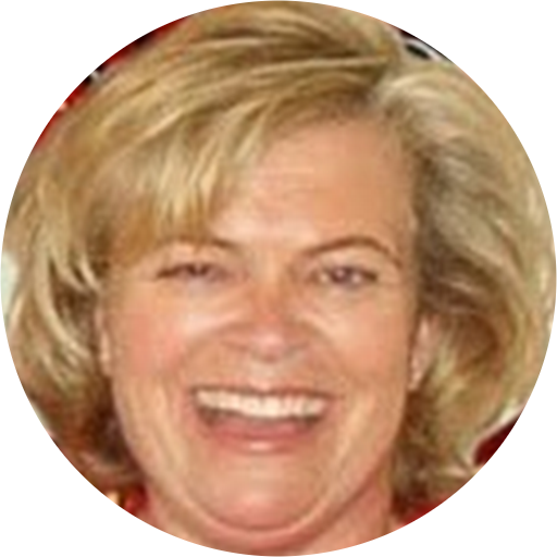 E7 Health Reviewer Syllviea Marie