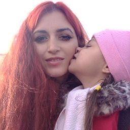 Алена Сивак