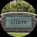 Allure Strata Council